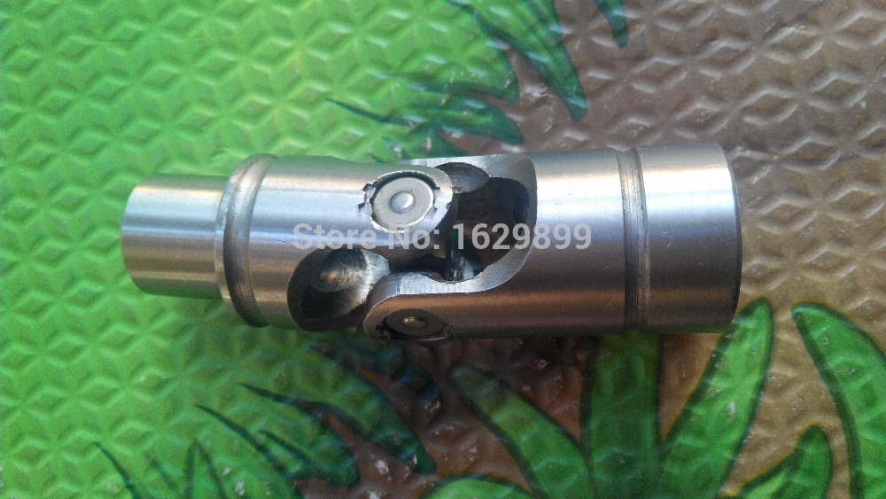 1 piece heidelberg XL105 CX102 sm74 spare parts universal joint heidelberg sm74 timing belt