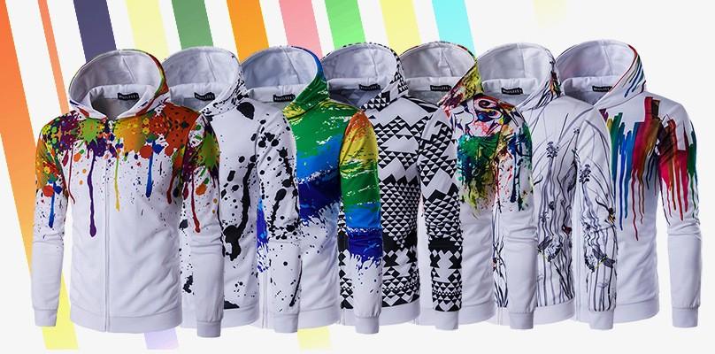 f950dbf3b 3527583424_769668474 · 3544087062_769668474. Name: Men's 3D short sleeve T- shirt