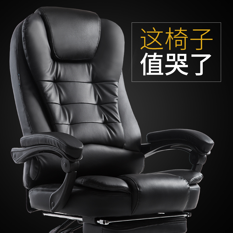 Kneeling Computer Chair Kneelsit Armchair Review Is The Kneelsit