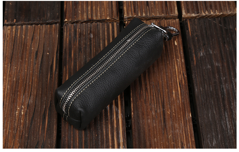 das mulheres donas de casa atacado bolsa chaveiro carteira