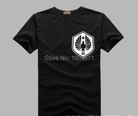 Pacific Rim Shirt dangerous wanderer APOCALYPSE T-shirt Tee More Colors tee t Shirt