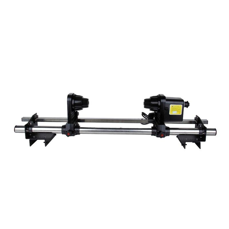 Бумага для принтера коллектор бумаги занимают системы для Epson 7880 9700 7900 7890 11880 и т. д. принтера серии