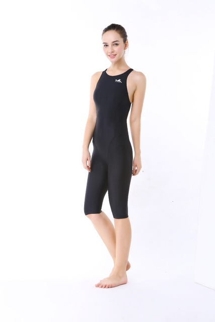 2706599a79 YINGFA womens girls racing sharkskin swimsuit FINA approved 925 XS S M L XL  XXL 3XL