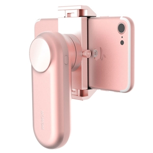 Wewow Fancy Camera Gimbal Can be Used as Power Bank (Apply to screen under 6 inch) thermo operated water valves can be used in food processing equipments biomass boilers and hydraulic systems