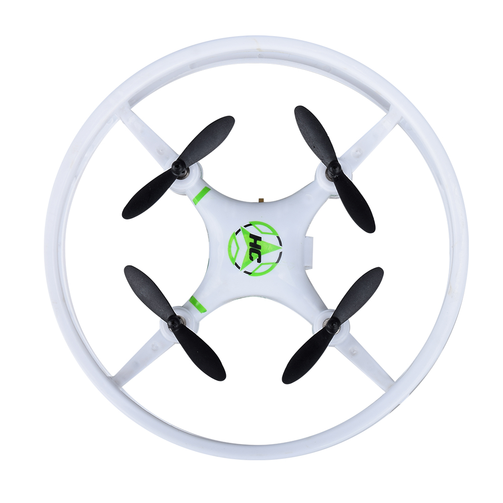 RC Drone Mini 4CH 6 Axis RC Quadcopter Pocket size 2 4Ghz Remote Control Helicopter Aircraft