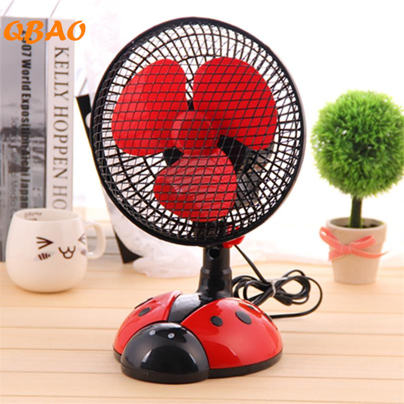 Rotatable Metal Oscillating Table Fan 220V Personal Desk Mini Fan Adjustable Computer Laptop Cooling Cooler for Office Home Dorm computer cooler radiator with heatsink heatpipe cooling fan for hd6970 hd6950 grahics card vga cooler