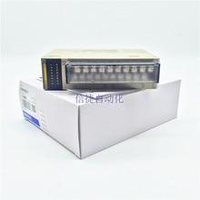 Free shipping Sensor PLC CS1W CS1W-OC211 sensor