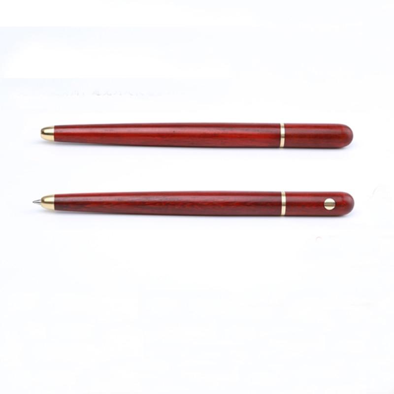 Handmade Rose Wood Gel Pen Birthday Gift Created Pen deluxe gel pen birthday gift pen page 6