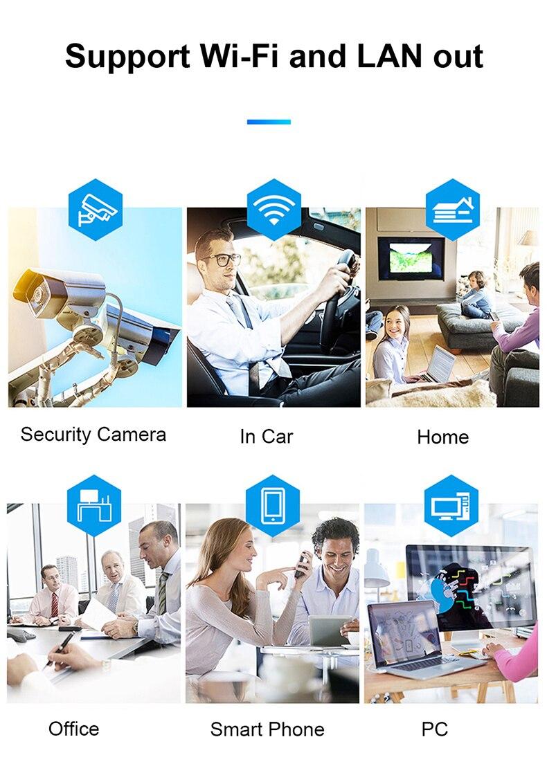 wi-fi móvel cat4 lte 3g 4g cpe