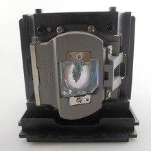 Original Projector Lamp SP-LAMP-055 for INFOCUS IN5502 / IN5504 / IN5532 / IN5533 / IN5534 / IN5535 / IN5582 / IN5584 / IN5586 free shipping compatible projector lamp for infocus in5582
