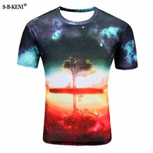012e9f31 Compare Prices on Psychedelic T Shirt- Online Shopping/Buy Low Price  Psychedelic T Shirt at Factory Price | Aliexpress.com | Alibaba Group