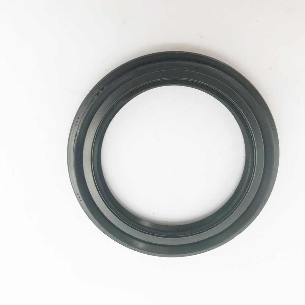New Diff Oil Seal Rear Differential 65x90x9 UTV 700 500 400