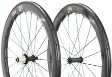 34c6b6a39 Buy carbon road wheels 454 and get free shipping on AliExpress.com