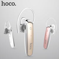 Original HOCO Bluetooth Earphone EPB04 Noise Reduction Long Time Standby Music Wireless Headset For Apple Android