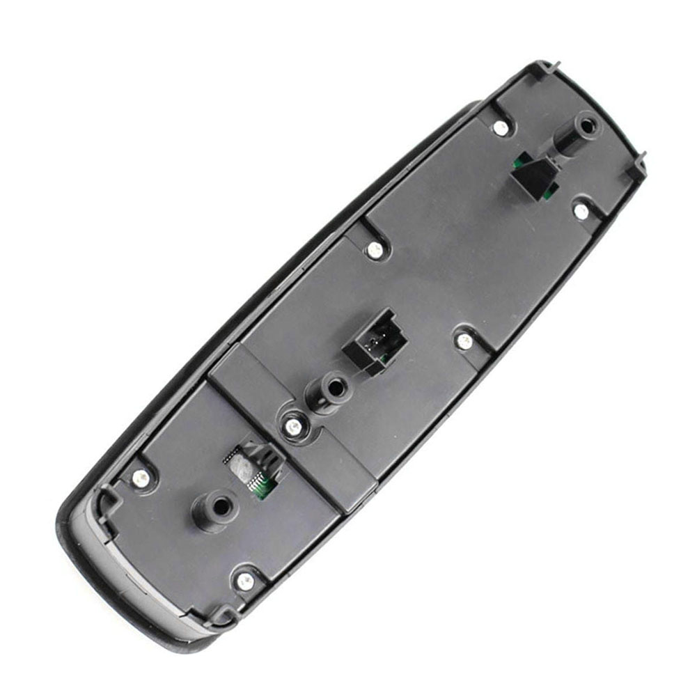 Commutateur Vitre électrique pour Mercedes-benz W164 ML500 ML350 GL350 R320 W251 A2518300290 DXY88 - 6