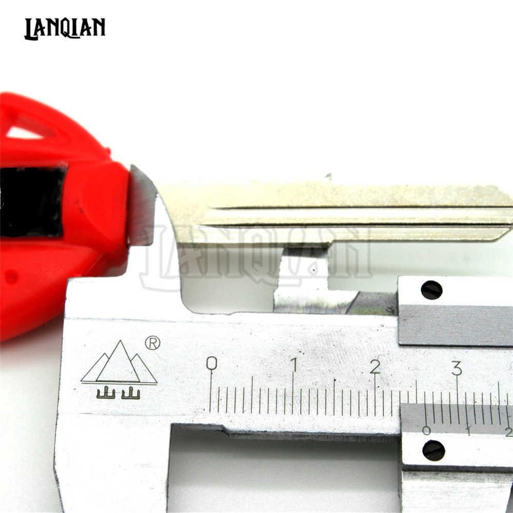 Hotselling אופנוע מפתחות עובר נימול Keyring עבור סוזוקי GSXR 400/600/750/1000/1300 K1 K2 k3 K4 K5 K6 K7 K8 K9 BANDIT HUYABUSA