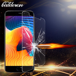На Алиэкспресс купить стекло для смартфона protective film for umidigi umi a1 z z2 pro tempered glass for umi digi s2 lite screen protector film umi plus e rome max super