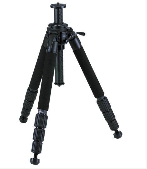 Velbon GEO N 840S enkelvoudig anti-camera koolstofvezel statief - Camera en foto