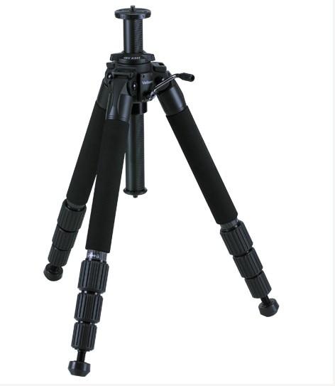 Velbon GEO N 840S μονόφυλλο τρίποδο - Κάμερα και φωτογραφία - Φωτογραφία 1