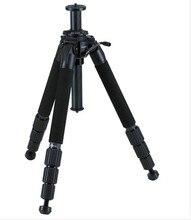 Velbon GEO N 840S single anti-camera carbon fiber tripod professional stable stan