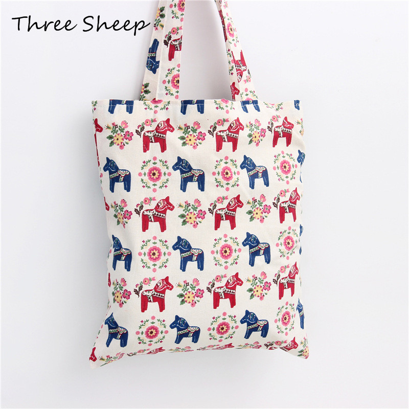 Popular Tote Bags Cheap-Buy Cheap Tote Bags Cheap lots from China ...