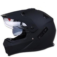 free shipping motocicleta moto cross casco casque capacete motorcycle helmet dirt bike off road motocross mx helmets DOT S-XL стоимость
