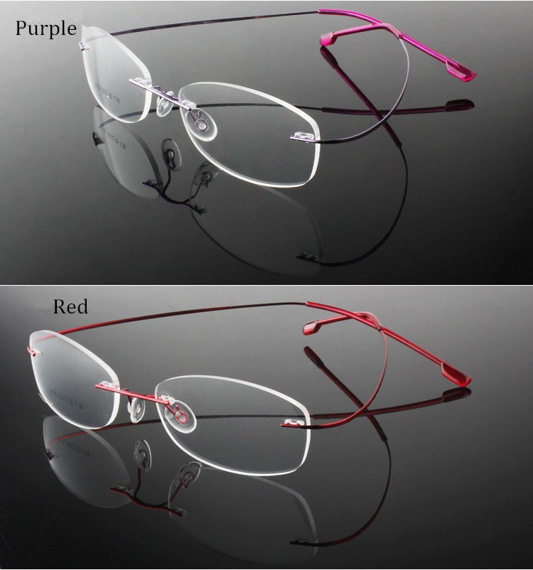 rimless optical glasses (11)