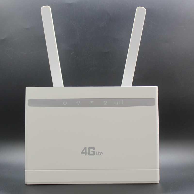 Unlocked 4G OEM Wireless Router 4G LTE CPE WIFI ROUTER Modem PK Huawei B310,huawei B315,huawei B593,huawei B525,Huawei E5186