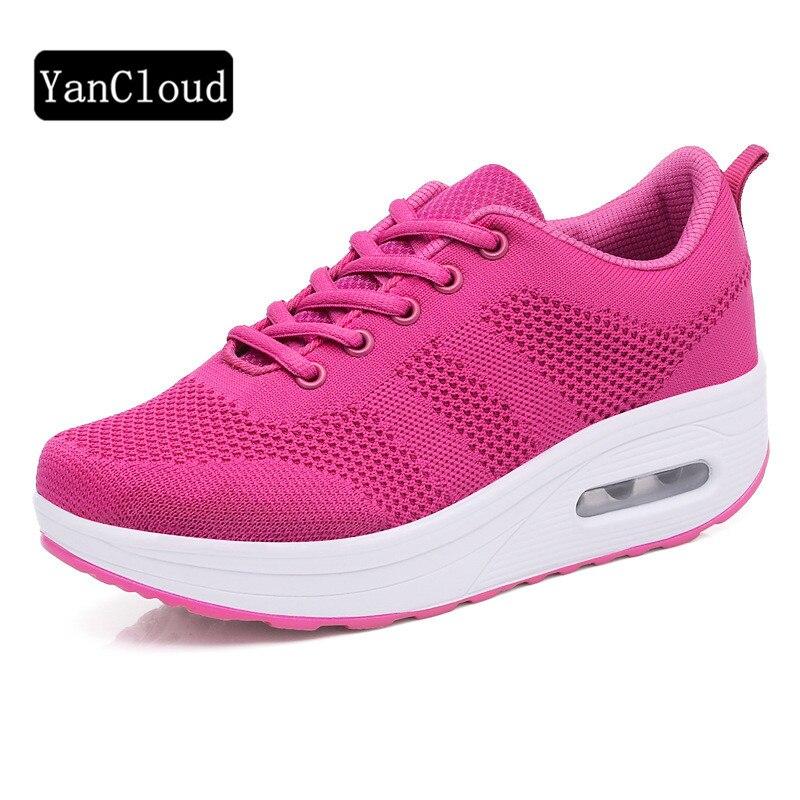फैशन महिलाओं के जूते वसंत - महिलाओं के जूते