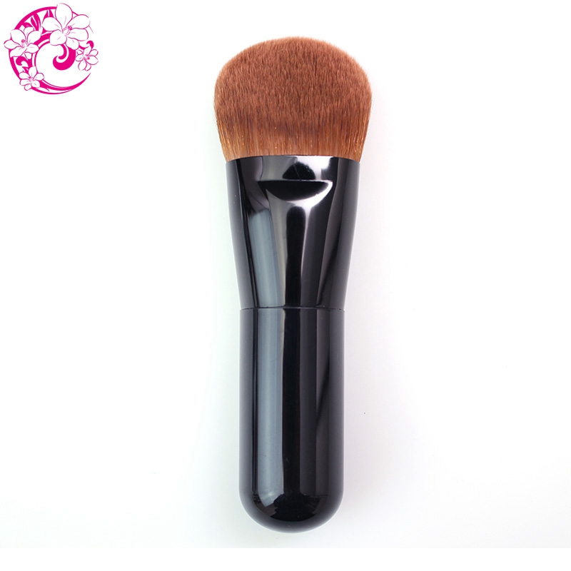 ENERGY Brand Professional Foundation Brush Make Up Makeup Brushes Pinceaux Maquillage Brochas Maquillaje Pincel Q10