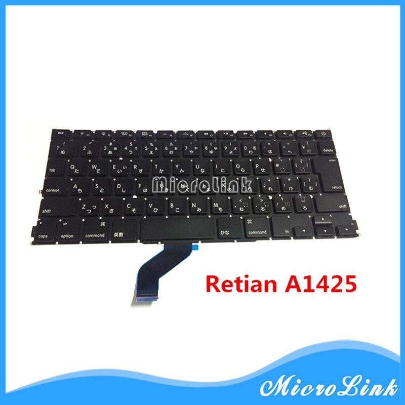 Nouveau clavier Pour Macbook Pro Retina 13