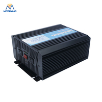 P3000 241 24V 110V China Hot Sale Pure Sine Wave Solar Power Inverter Generator 3000W