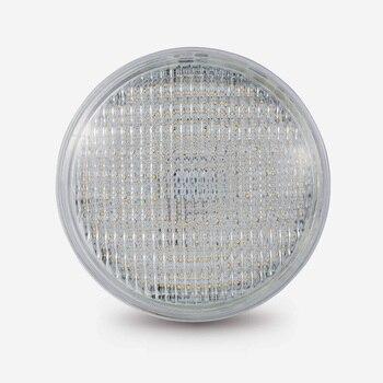 Stores Télécommandés | Par56 Piscine Lumière LED IP68 Sous-marine 35W AC/DC 12V Tension Rvb Couleur Changeante Télécommande Iluminación Piscinas