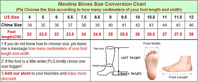 Meotina Women Shoes Mary Jane Ladies High Heels White Wedding Shoes Thick Heel Pumps Lady Shoes Black Pink Beige Plus Size 43 10 1