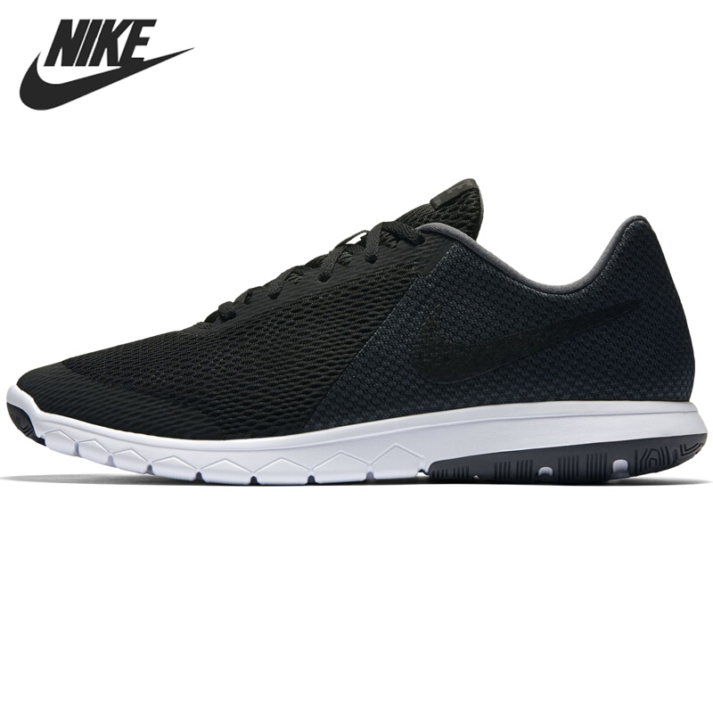 Original New Arrival NIKE FLEX EXPERIENCE RN 6 Men's Running Shoes Sneakers спортинвентарь nike чехол для iphone 6 на руку nike vapor flash arm band 2 0 n rn 50 078 os