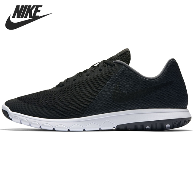 2b67ef65069 Original New Arrival NIKE FLEX EXPERIENCE RN 6 Men s Running Shoes Sneakers