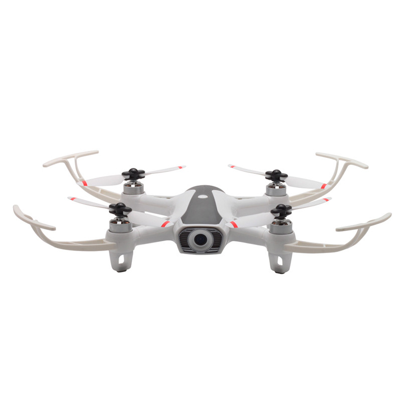 SYMA W1 Smart RC Drone GPS 5G WiFi FPV with 1080P HD Adjustable Camera Following Gestures RC Quadcopter RTF Christmas Gift VS Z1 (Set1)
