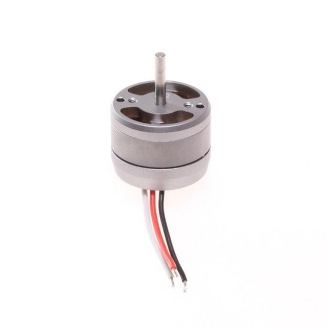 1504s Brushless Electric Machine Motor Repair Replacement For Dji Spark Flight Uav Repairing Diy