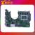 Para asus s200e x202e 60-nfqmb1b01 847 cpu laptop motherboard totalmente testado todas as funções de um bom trabalho
