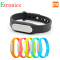 Heart Rate Monitor Smart Miband Pulse 2 Wristband Bracelet Fitness Wearable Tracker Smartband Smart Wristband Mi Band 1s