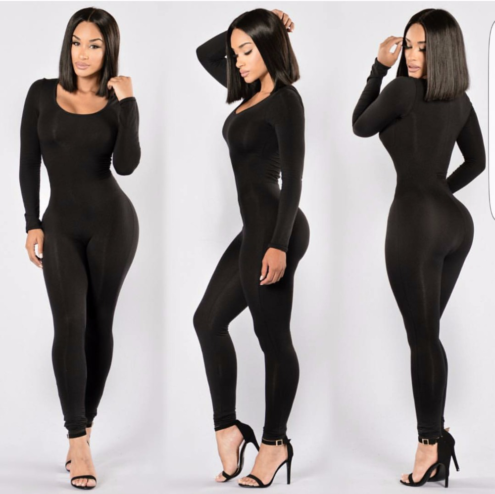 Find cute & sexy bodysuits for women on gehedoruqigimate.ml+ cheap bodysuits wholesale from $ to $5 & MOQ $Global shipping & dropship.