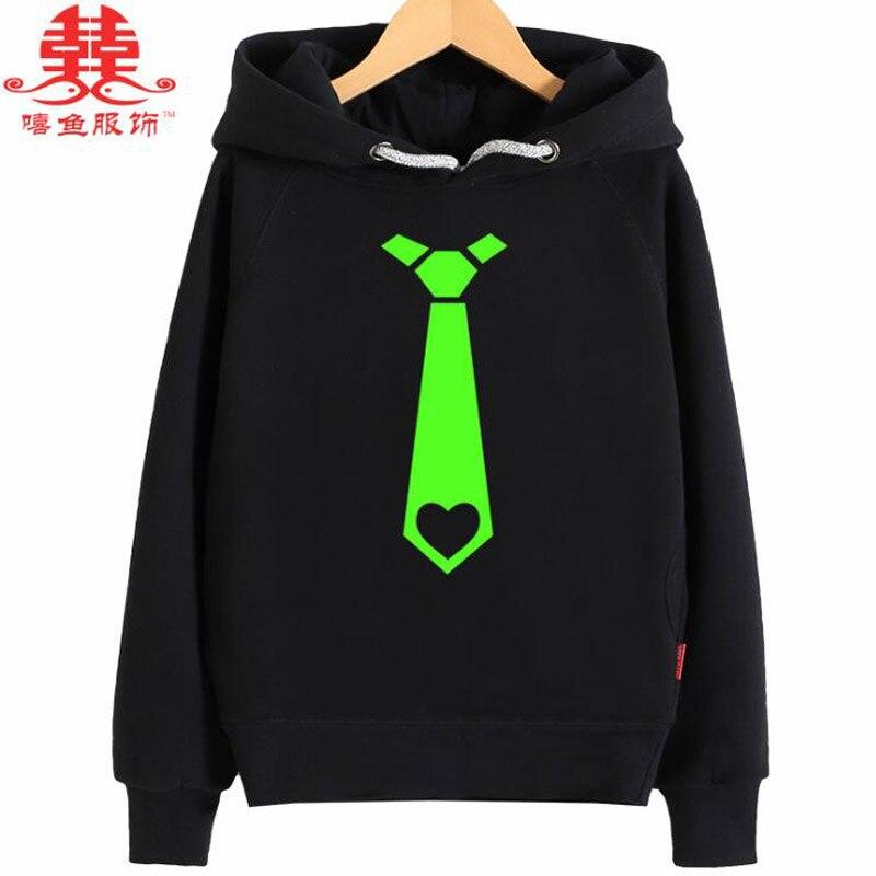 xiyu-hoodies-boys-girls-thick-terrycloth-noctilucence-Luminous-childrens-hoodies-for-girls-night-shining-sports-sweatshirt-boys-4