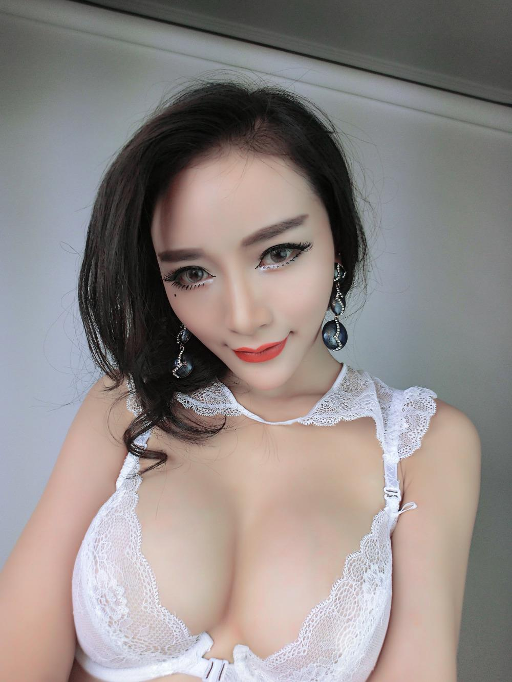 Video seks hot asia-3011