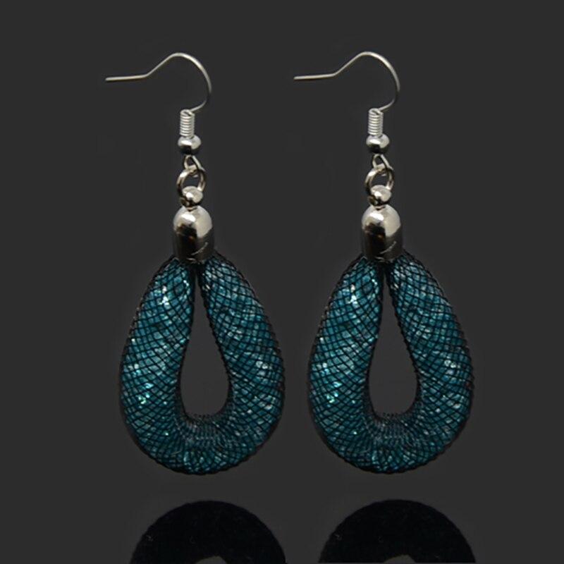 Black Aquamarine
