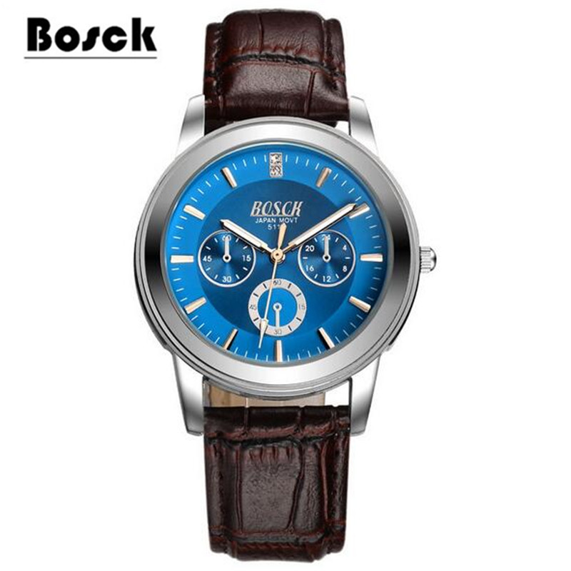 2018 Men's Fashion Sport Watches Men Quartz Analog Date Clock Man Silicone цена и фото