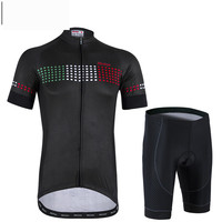 Men S Specialized Team Cycling Clothing Cycling Wear Cycling Jerseys Short Sleeve Bike Bicycle Shirts Shorts