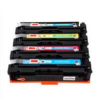 CRG046 CRG-046 CRG 046 toner cartridge compatible for canon LP654Cdw MF735Cdw MF731Cdw MF733Cdw MF732Cdw LBP654Cx 653Cdw 652C