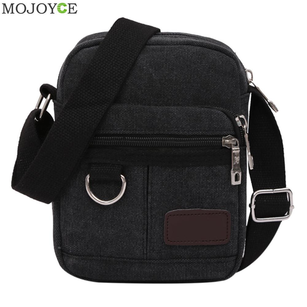 Popular Classic Messenger Bags-Buy Cheap Classic Messenger Bags ...