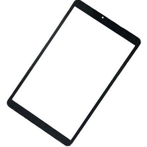 New Capacitive Touch Screen Panel Digitizer For 10.1 Digma Citi 1902 3G cs1051pg Tablet Glass Sensor Replacement Free Shipping new capacitive touch screen digitizer cg70332a0 touch panel glass sensor replacement for 7 tablet free shipping