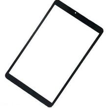 """Nueva Pantalla Táctil Capacitiva Panel Del Digitizador Para 10.1 """"Digma Citi 1902 3G cs1051pg Tablet Reemplazo Del Sensor de Cristal Libre gratis"""